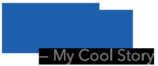 Fat-Freezing Fat Reduction Procedure | CoolSculpting